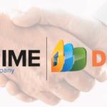 Var Prime annuncia l'ingresso nel capitale sociale diDoITsoft, azienda del gruppo SMC dedicata allo sviluppo di progetti in ambito Microsoft Dynamics.